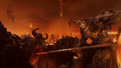 Photo of Things Seem Bad in the Newest Doom Eternal Trailer