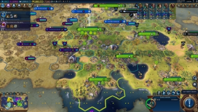 Photo of Civ 6 Pantheons Guide – The Best Civilization 6 Pantheon