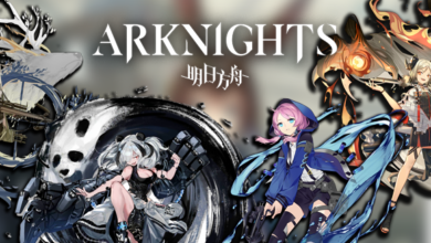 Photo of Arknights Rerolling Guide – How to Reroll For The Best Units