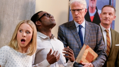 Photo of As 'The Good Place' Wraps Up, What Have We Learned?