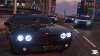 Photo of GTA Online Money Making Guide – The 5 Best Ways to Fill Your Bank Account