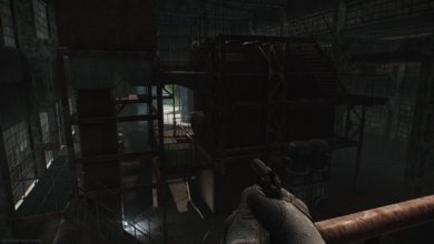 Photo of Escape From Tarkov Insurance Guide – How to Protect Your Gear
