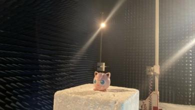 Photo of ThinkGeek Is Making a Bluetooth Jigglypuff Speaker