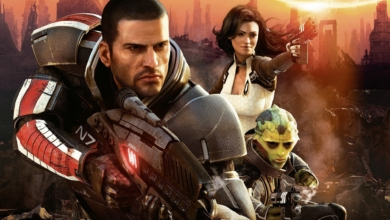 Photo of The Suicide Mission Was the Best and Worst Thing to Happen to Mass Effect