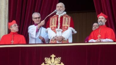 Photo of Papal Bull: Resurrection 3 – Social Linking With God (w/ Chris Wade & Molly O'Brien)