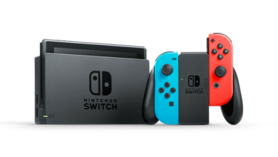 Photo of Can't Get a Nintendo Switch? Resellers Using Bots Like This Are to Blame