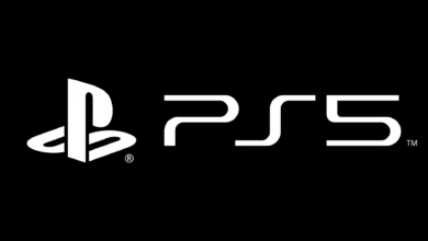 Photo of The Playstation 5 Logo: A Review