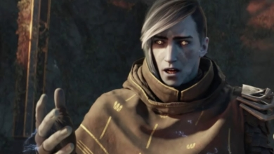 Photo of A Humble Proposal for the Next Season of Destiny 2