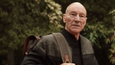 Photo of Get Ready for 'Picard' With Our Star Trek Primer