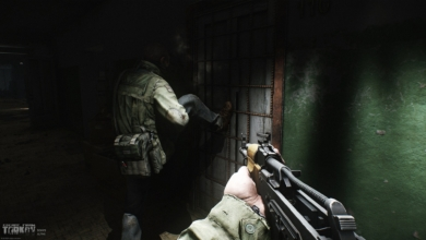 Photo of Escape From Tarkov Maps Guide – Customs Map Description & List of All Levels
