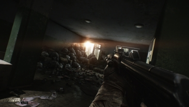 Photo of What is Escape From Tarkov? – Escape from Tarkov Guide