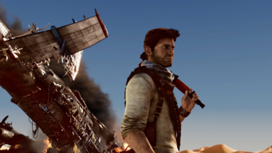 Photo of Uncharted Movie Loses its Sixth Director Due to Scheduling Conflicts