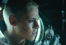Photo of 'Underwater' Review: Wet, Murky, Shallow