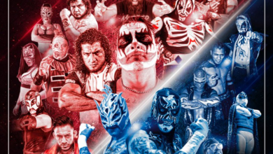 Photo of What Wrestling Should You Watch This Week (2/17/20)