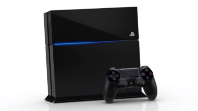Photo of PlayStation 5 Price Reportedly In Jeopardy Over Part Costs