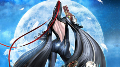 """Photo of Bayonetta 3 Has Not """"Been Canceled by Any Means,"""" So Neither Are My Dreams"""