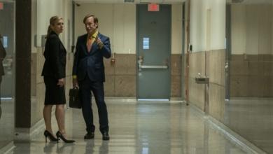 Photo of Better Call Saul Season 5, Episode 1: 'The Magic Man' Review