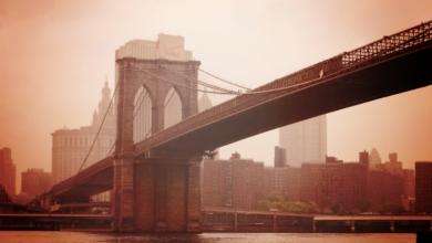 Photo of East Coast Office Hours 5: New York John