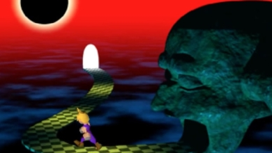 Photo of 'Classics of Game' is YouTube's Most Wonderfully Weird Gaming Channel