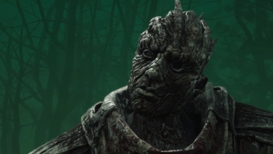 Photo of Is Dead By Daylight Crossplay & Cross Progression Supported? – Supported Consoles Guide