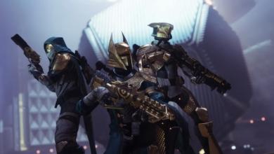 Photo of Trails of Osiris Return March 13 in Destiny 2: Season of the Worthy