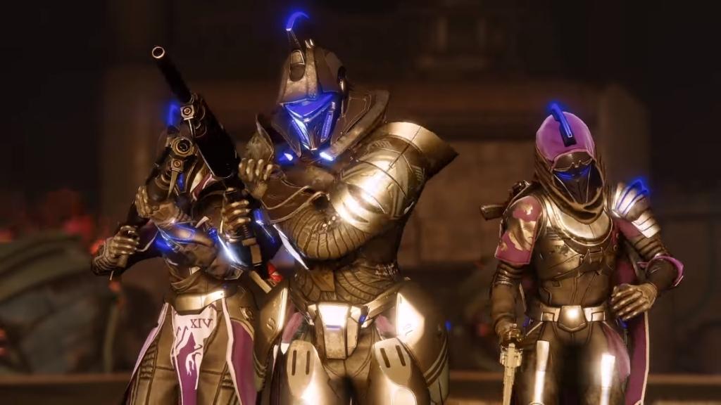 destiny battle pass