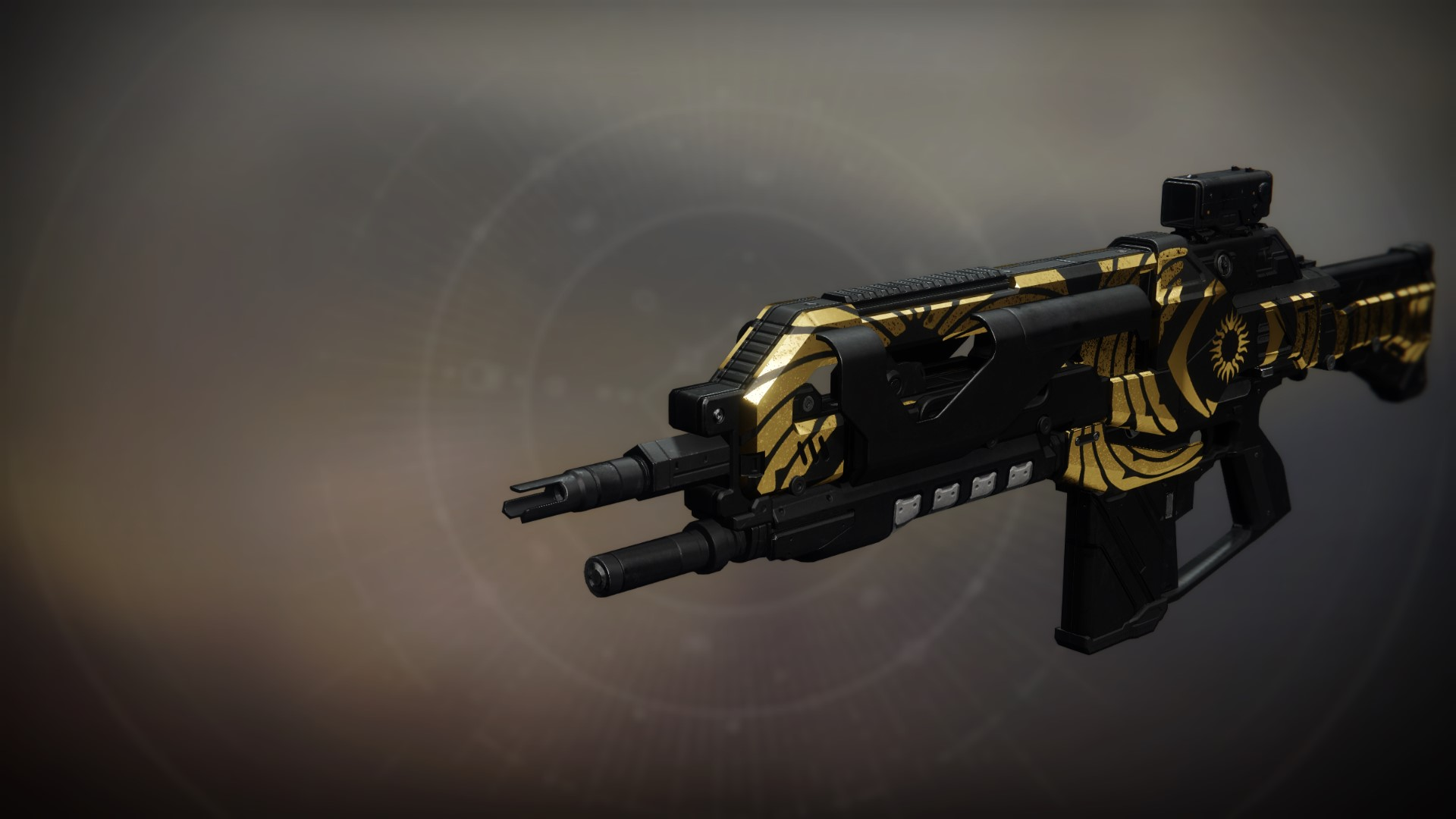 Photo of Destiny 2 The Summoner Guide – How to Get The Summoner & the God Roll