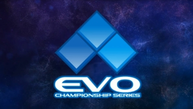 Photo of Evo 2020's Announcement Stream Brings Plenty of Punchy Choices