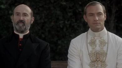 Photo of Papal Bull: Resurrection – Bernardo Bros. with Javier Cámara