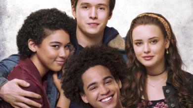 Photo of Things Less 'Family-friendly' Than a Love, Simon Series on Disney+