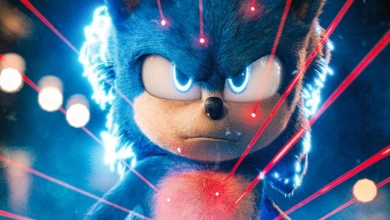 Photo of Sonic the Hedgehog is Actually a Demon According to Shin Megami Tensei Mobile Game