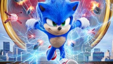 Photo of 'Sonic the Hedgehog' Review: Gotta Go, Fast