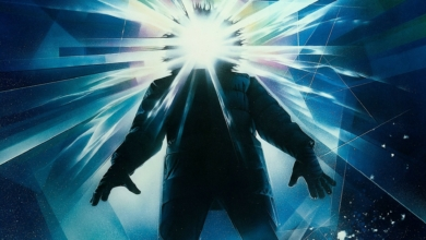 Photo of You Love To See It Episode 10: The Thing (1982)
