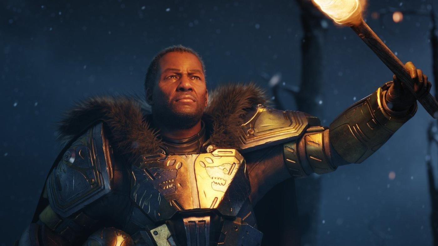 Destiny Saladin Wide