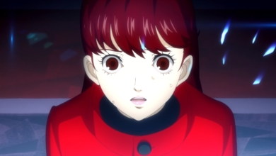 Photo of Here Are the Best Confidant Choices to Make With Kasumi in Persona 5 Royal