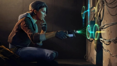 Photo of Half-Life: Alyx is Opening the Floodgates For More Half-Life Games