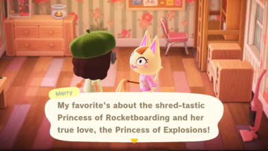 Photo of Animal Crossing: New Horizons Has Better LGBT Representation than the MCU