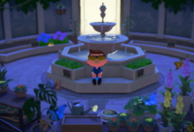 Photo of Every Bug Leaving or Joining Animal Crossing: New Horizons In May