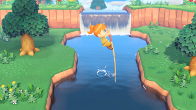Photo of The Wild World of Animal Crossing Speedrunning