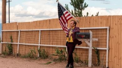 Photo of Better Call Saul Season 5, Episode 5: 'Dedicado a Max' Review