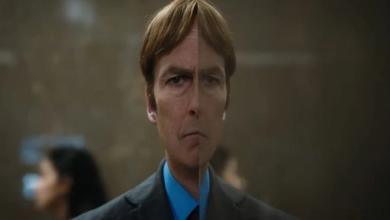 Photo of Better Call Saul Season 5 Episode 7 'JMM' Review