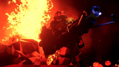Photo of Deep Rock Galactic Tips – 7 Things the Game Doesn't Tell You