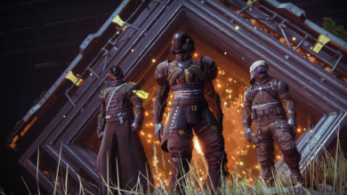 Photo of Destiny 2 Season of the Worthy Calendar Guide – Roadmap, Exotic Quest Dates