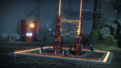 Photo of Bungie Patches 'The Lie' After Instant, Widespread Rebuke of Event
