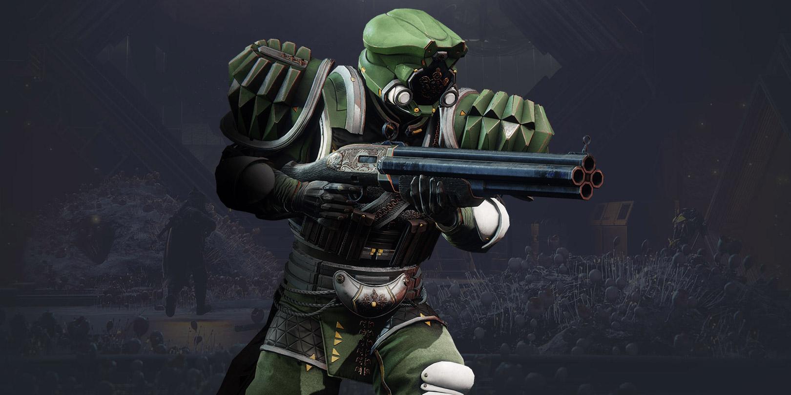 destiny 2 season of worthy titan