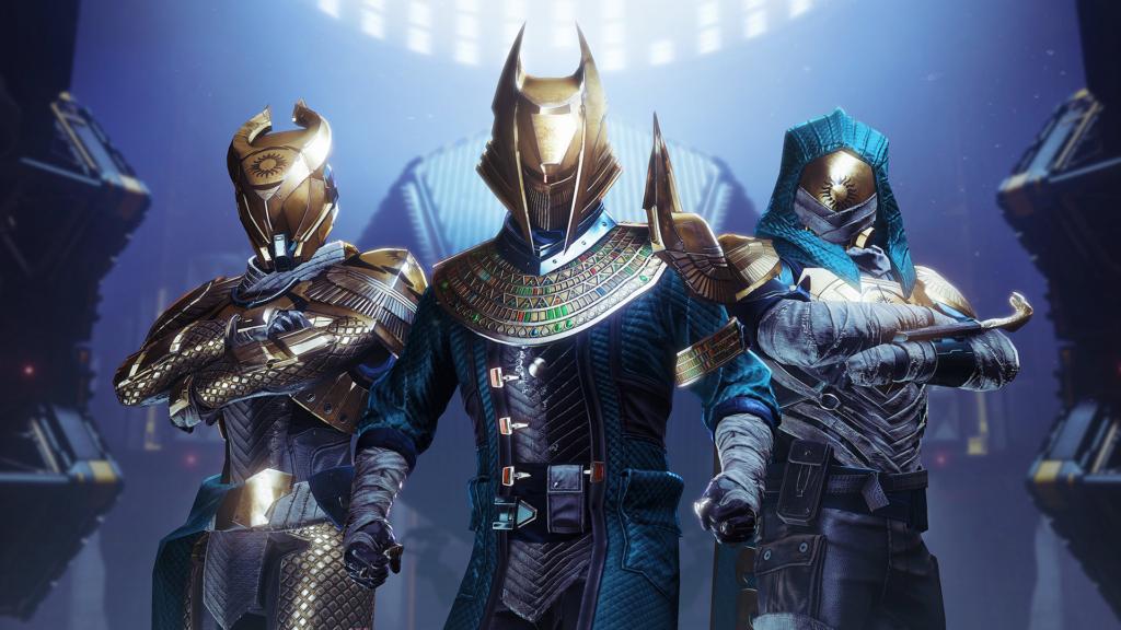 destiny 2 trials armor