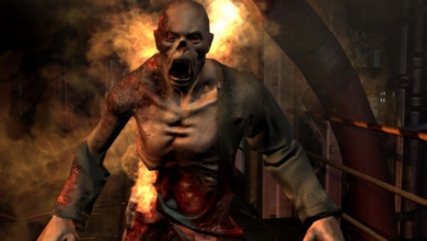 Photo of Ignore Doom 3 at Your Own Peril
