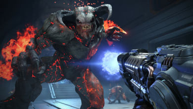 Photo of DOOM Eternal Tips Guide – 10 Things the Game Doesn't Tell You