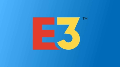 Photo of E3 2020 is Officially Cancelled Due to Coronavirus Concerns [UPDATE]