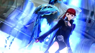 Photo of Persona 5 Kasumi Romance Guide – How to Romance Kasumi in Royal